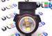 Светодиодная автолампа HB4 9006 - 15 SMD2323 Линза 15Вт
